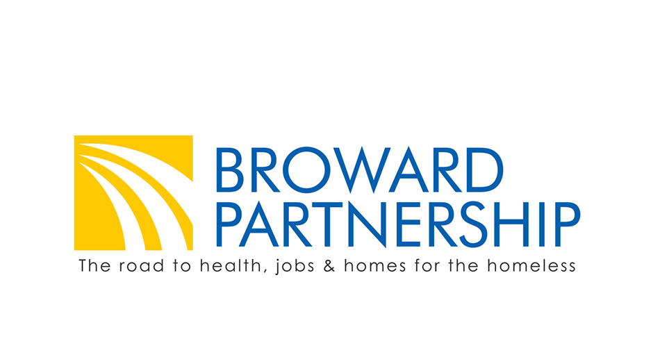 images/front_page/bphi_logo.jpg